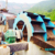 Pebble Sand Making Production Line With Manufacturers Quotation