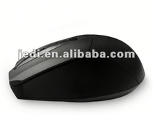 2012 x5tech optical mouse