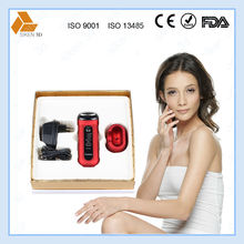 Infrared light for face care product face massager SKB0601