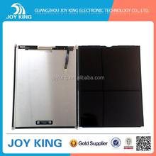 Professional Wholesale LCD For Ipad Air LCD Screen , Display For Ipad Air LCD Screen Replacement