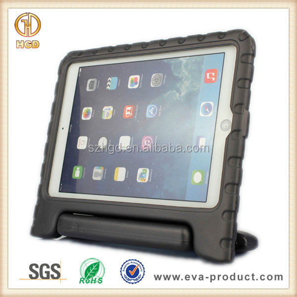 For Apple iPad Air 2 Wholesale Tablet Case Hot Selling