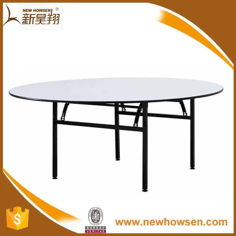 comfy karachi furniture dining table for wholesale