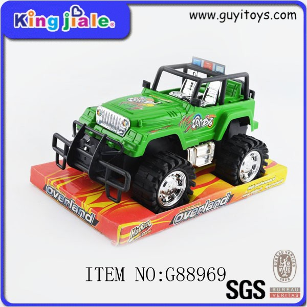 China manufacturer durable diecast models and die cast car , diecast construction models , wholesale diecast models