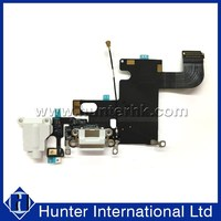 100% Tested Dock Flex Cable Charging Flex For iPhone6