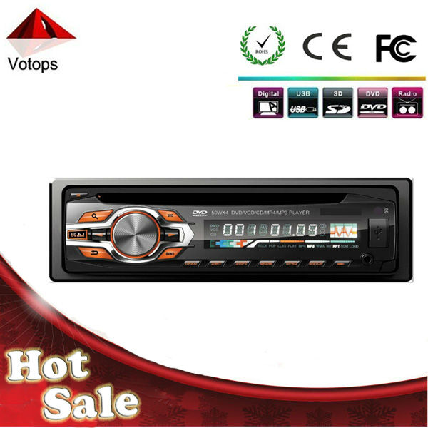 special price which in car dvd player for nissan xtrail oem