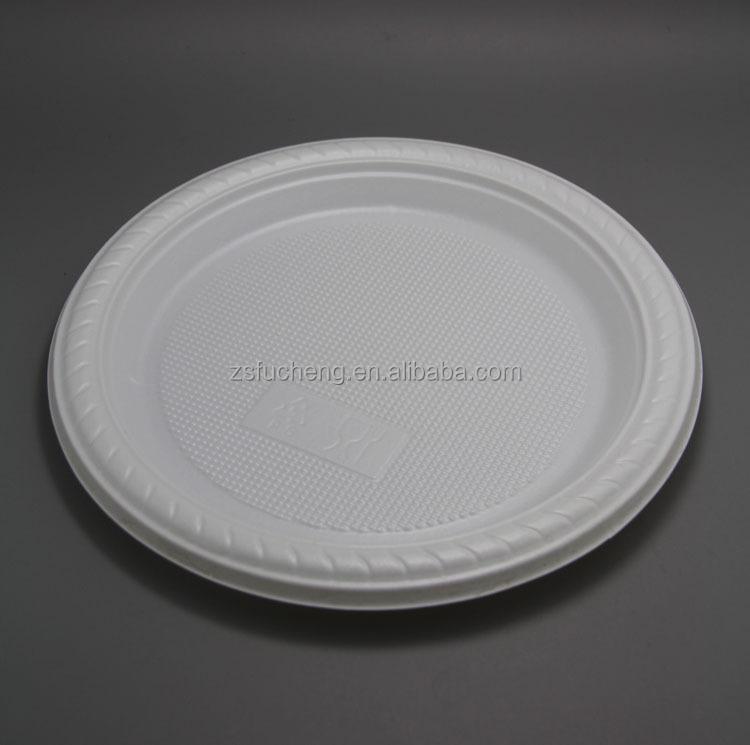 & China plastic plates 7 wholesale 🇨🇳 - Alibaba