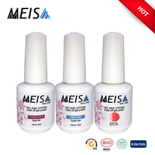 Gel polish oem base gel uv gel lidan