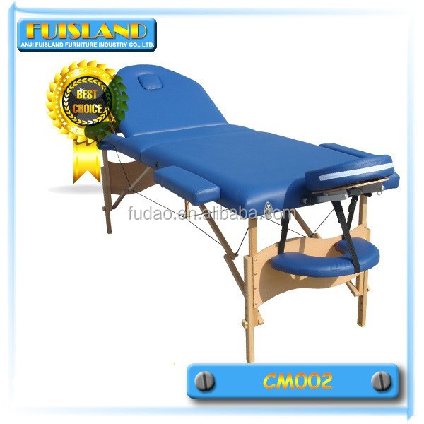 Salon Spa Furniture&Massage Table&Massage Treatment Beds