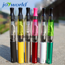 ego hotplate heating element rohs ego-t alter ego e cigarette 1200 mah evod evod 650mah evod wax vaporizer pen
