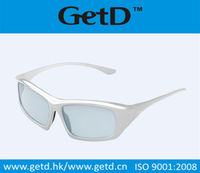 Good quality shenzhen eyewear!