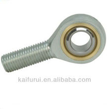 high quality GE15T/X pillow ball rod end bearing,threaded rod end joint bearing,ball joint rod end bearing