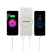 2016 Factory Direct Deal Power Banks