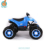 WDS2888 New 4 Wheel Quad Bike With MP3 And USB Port
