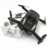 GW186 2017 new foldable mini pocket drone with hd camera by smartphone voice control as Christmas gift vs jy018 low price