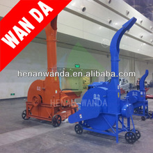 Compare durable agricultural Chaff Cutter / Straw Crusher / Hay Cutter