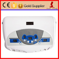 Buy CE Approved body cleanse detox machine in China on Alibaba.com