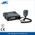 Wholesale Manual Siren ,Top Selling Portable Siren Alarm,Ambulance Siren