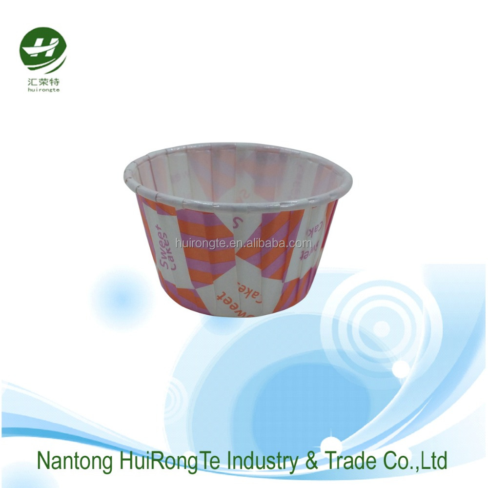paper cupcake cups,different color cupcake paper cups,cupcake baking cups