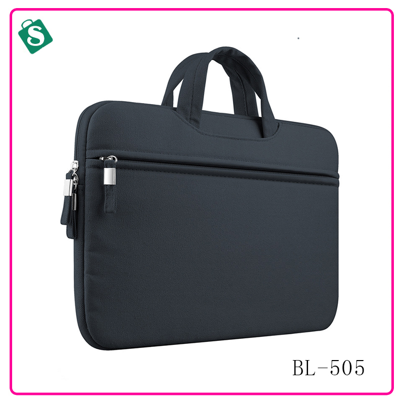 Tote business bags for laptop 15 inch computer bags