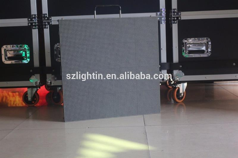 new arrival industrial led display led monitor resolution