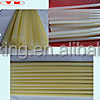 Hot melt adhesive for kind of items