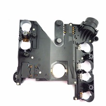 car Electrical KIT Transmission Conductor Plate Valve Body for MERCEDES 1402701161 A1402700361