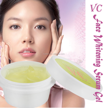 No side effect Kstimes vitamin c serum children whitening cream skin care
