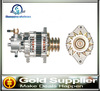 /product-detail/brand-new-alternator-8-97300-353-0-forisuzu-npr-nqr-60604397012.html