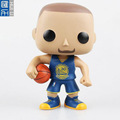 Custom 4inch vinyl football figure toys,OEM plastic football player figure,Custom big head plastic miniature football player toy