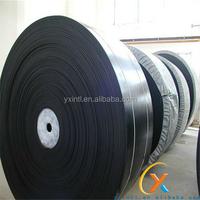 Rubber covers steel cord conveyor belts wholesell world best selling products