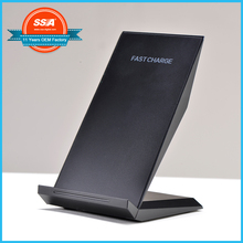 Cell Phone Wireless Charger For Phones htc Desire hd