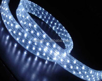High quality side emitting flexible led strip light SMD335 made in China
