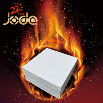 Soundproofing Heat Resistant Aerogel Internal Wall Thermal Insulation