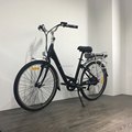 "26""inch European city electronic bike bicycle bike"