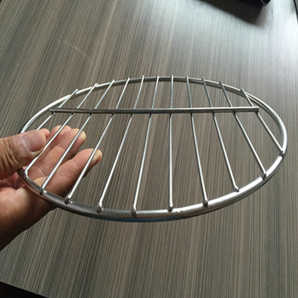 barbecue cooking mesh