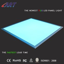 15W square led panel light suspended led panel light 300x300 led ceiling panel light coloful smart for house
