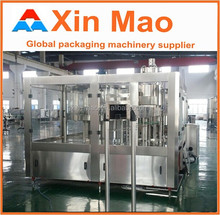 pet bottle water bottling plant manufacturers quality cleanly mineral water filling water line