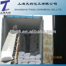 Alkali Caustic Soda for Paper Making