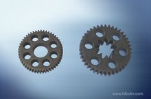 Powder Metallurgy Sinter Gear for Electric Tool