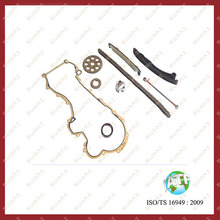 timing chain kit for Flat 1.3 engine TK3010-6