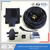 /product-detail/cng-lpg-gas-ecu-kit-for-sequantial-injection-system-60670177867.html