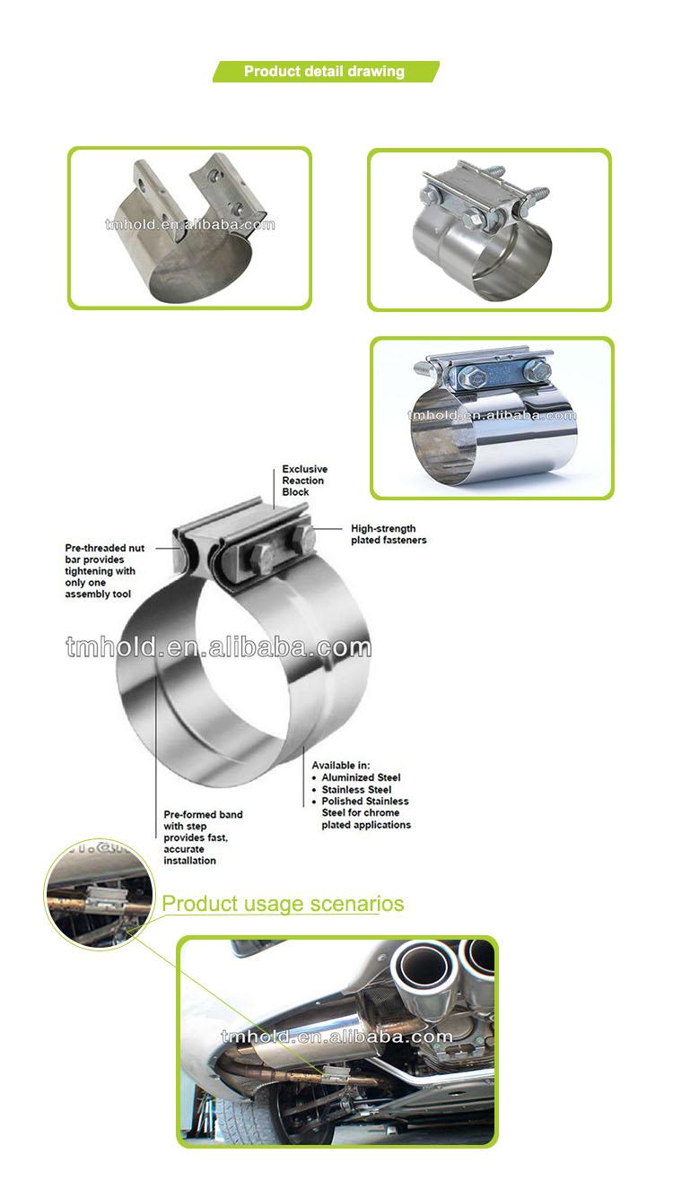 joint clamp description 01.jpg
