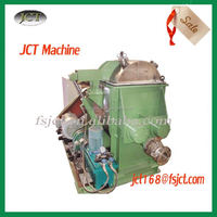 JCT Hot Melt Adhesive Kneading Machine with Unique Design