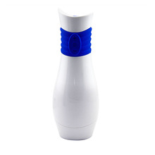 Vibrator perfect hands-free man vagina male masturbation cup