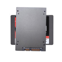 2.5'' SATA3 KST ssd 60gb 120gb 240gb 480gb shenzhen computer parts with retail package