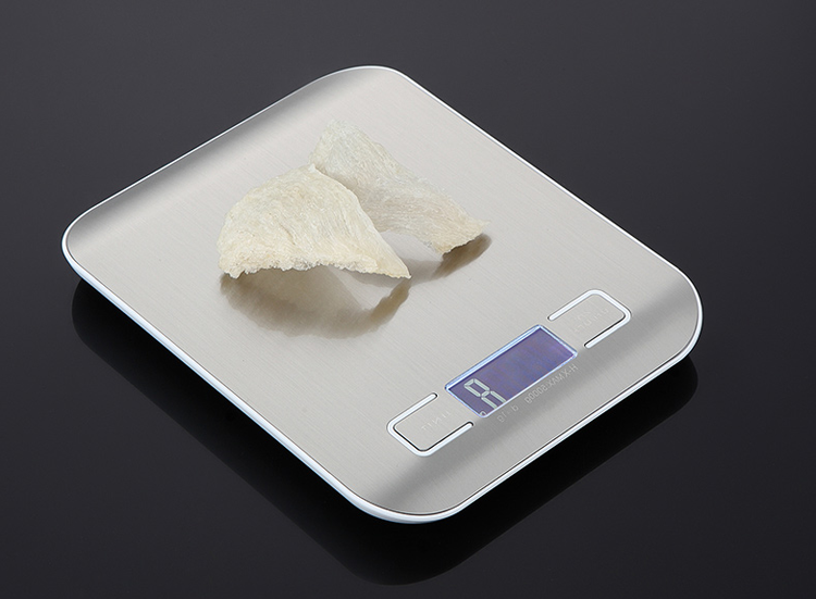 Precise Cooking <strong>Scale</strong> and Baking <strong>Scale</strong>, Range from 0.04oz (1g) to 11lbs Digital Kitchen <strong>scale</strong>