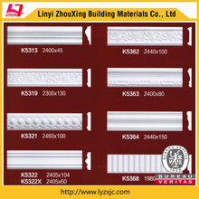 factory price plaster corner price for home furnishing