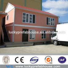 modular homes villa, park homes sale