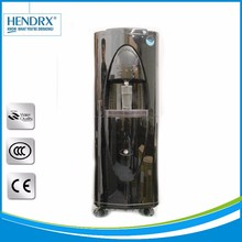 Air to water machine- atmospheric drinking water HR-77L air water generator
