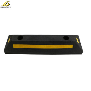 Garage Parking Stop >> Plastic Parking Stops Plastic Parking Stops Suppliers And